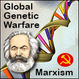 Genetic Warfare
