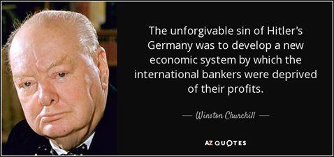 churchill_hitler_economics.png