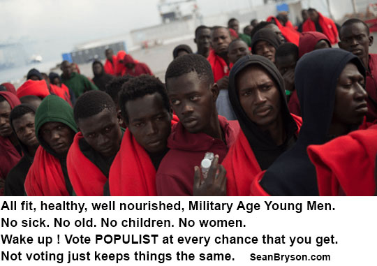 young_male_migrants.jpg